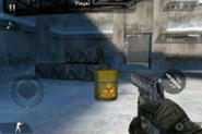 MC2-Warehouse3