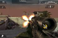Dradonitch-firing