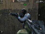 MC2-M249-world2