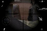 MC2-Battlefield-3
