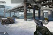 MC2-Warehouse1