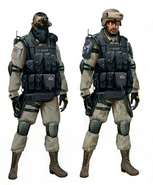 MC3-US concept art 1