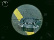 MC4-Proximity Mine-world close-up