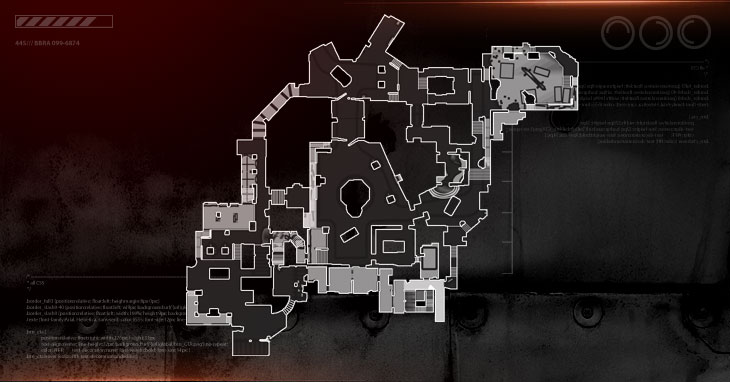 MC4-Backfire-map