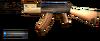 MC2-AK-47 Silenced