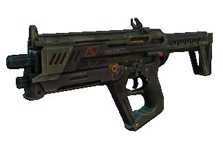 MC5-Vosk 4