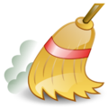 Cleanup.png