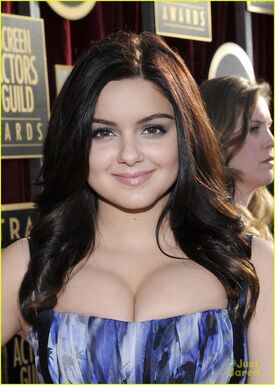 Ariel-winter-2014-sag-awards-17