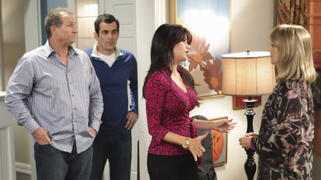 File:1x04-The-Incident2.jpg