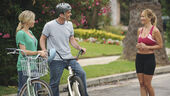 1X02-The-Bicycle-Thief2