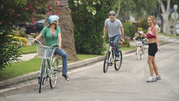 File:1X02-The-Bicycle-Thief4.jpg
