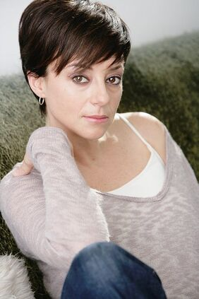Eva Simone Fisher