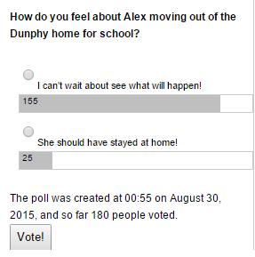 Poll2016May5