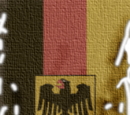 German States (Rise of the Moderns)