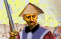 File:Musket chine.png