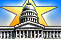 File:Senate icon.jpg