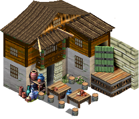 File:Resthouse china.png