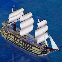 File:Ship victory.jpg