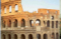 File:Colosseo.png