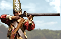 File:Img musket tap.png