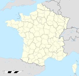 File:270px-France location map-Regions and departements svg.png