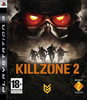 File:Killzone2 Box Art.jpg