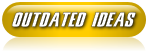File:Outdated IdeasButton-Yellow.png
