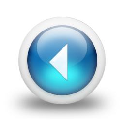 File:Glossy back arrow 1.png