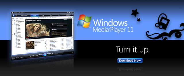 File:Windows Media Player Download.jpg