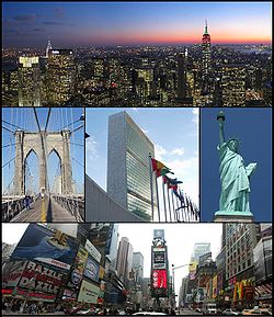 250px-NYC Montage