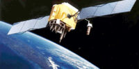 GPS - Global Positioning Satellite