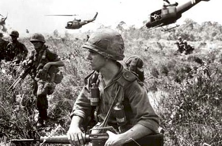File:Vietnam-war.jpg