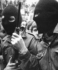 File:200px-IRA Volunteers 1979.jpg