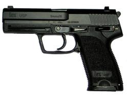 300px-HKUSP
