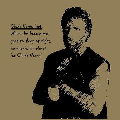 File:Chuck norrisBoogyMan.jpg