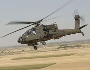 300px-AH-64D Apache Longbow