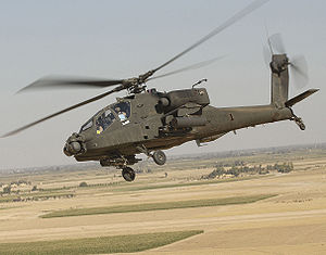 File:300px-AH-64D Apache Longbow.jpg