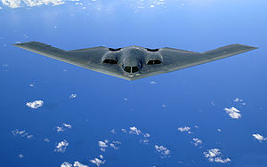 File:300px-B-2 Spirit original.jpg