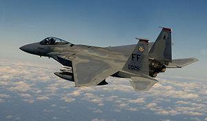 File:300px-F-15, 71st Fighter Squadron, in flight.jpg