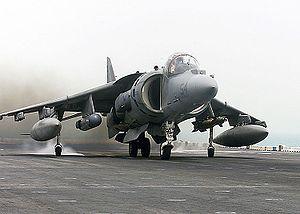File:300px-Harrier av8b 750pix.jpg
