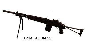 File:300px-Mitragliatrice fucile FAL BM 59.jpg