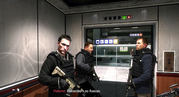 File:Mw2-no-russian.png