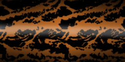 File:Tiger Camo.png