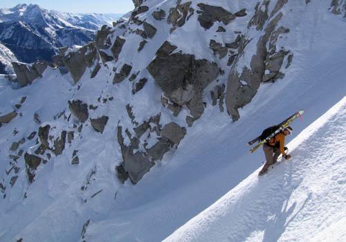 File:Lp fred climb.jpg