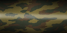 File:Menu mp weapons camo flora.png