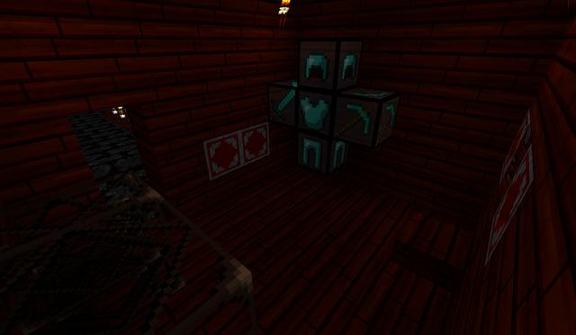 File:Log Cabin.png