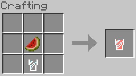 File:Craft melon juice.JPG