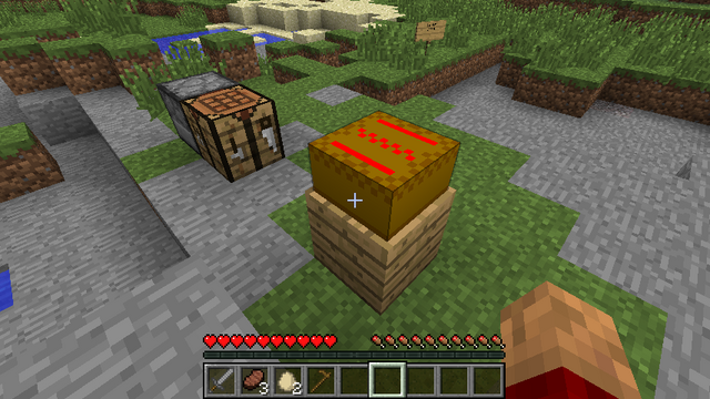File:ApplePie on box.png