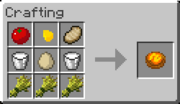 Crafting TacoPie a