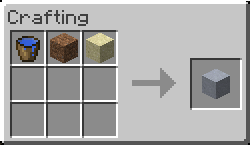 File:Crafting Clay.png